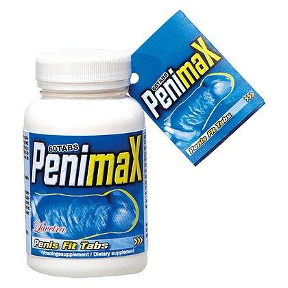 pastile de marire a penisului)