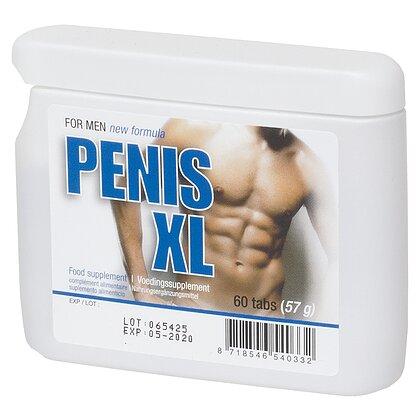 produse de panificație pentru penis